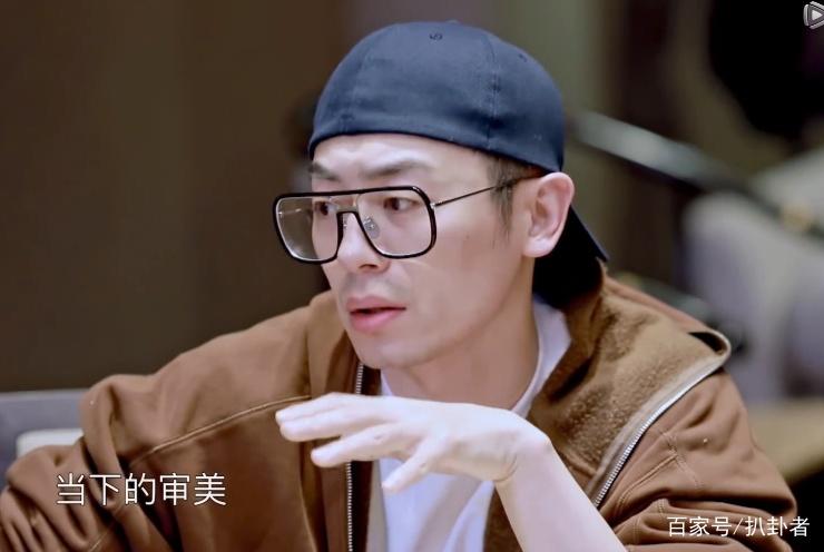 白宇仍对真人秀有顾虑,却被朱亚文点醒,邓超陈赫很有说服力