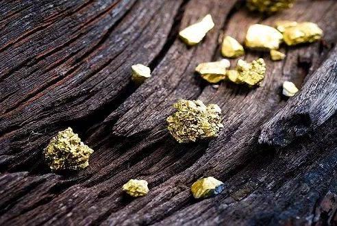 在有色展现高弹性的背后,铜、锌、铝、锡、镍供需情况各不相同