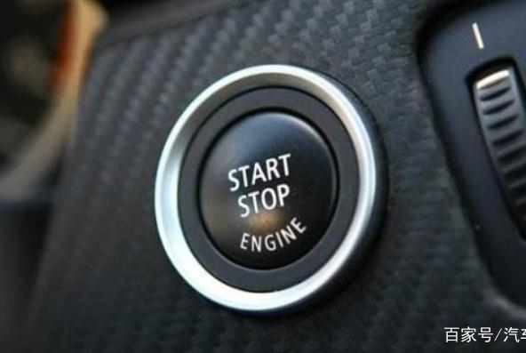 每年害死数十人,美国或禁止汽车无钥匙启动功能