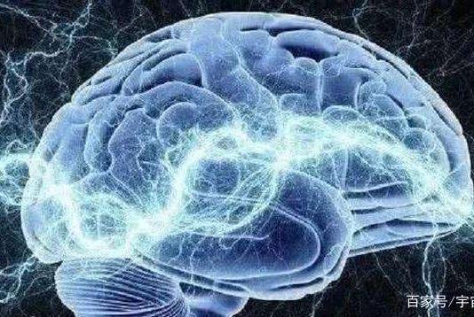 原子没有生命,但由原子构成的人为何有生命和意识呢?