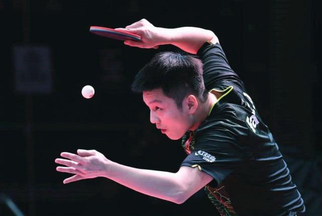 """揭秘乒乓""""神技""""超级短球:为何国乒球员不使用?这里暗藏大学问"""