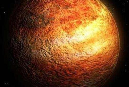 继火星移民计划后,金星也被发现有一处宜居之地,科学家高兴坏了