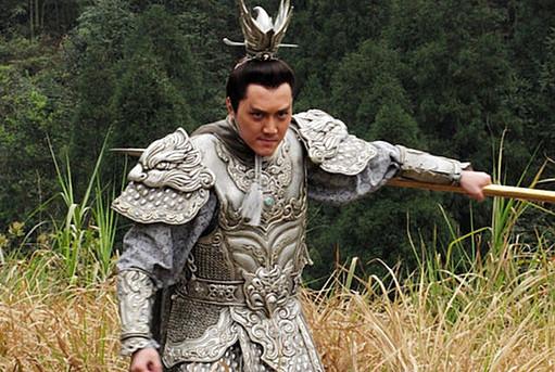 二郎神烧杀花果山大半,手段残暴,为何悟空还亲切地称他为大哥?