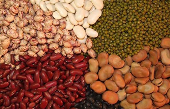 日常的这种食物是高血压患者的福音,可惜很多人都不爱吃!
