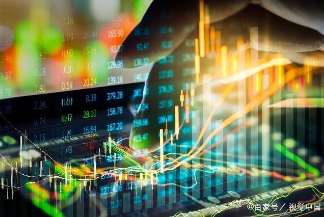 今年什么样的投资者会跑赢市场,什么样的投资者会跑输市场?