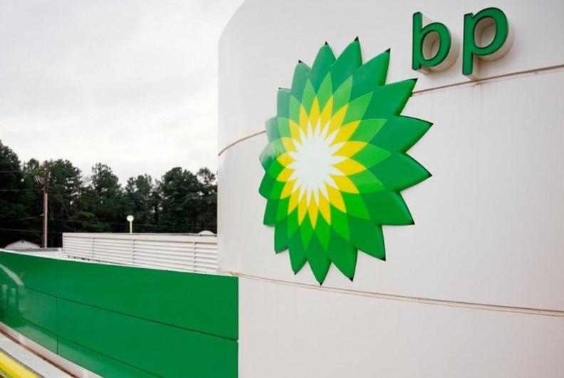 国际巨头BP要来中国开1000个加油站,国内油价会不会下降?