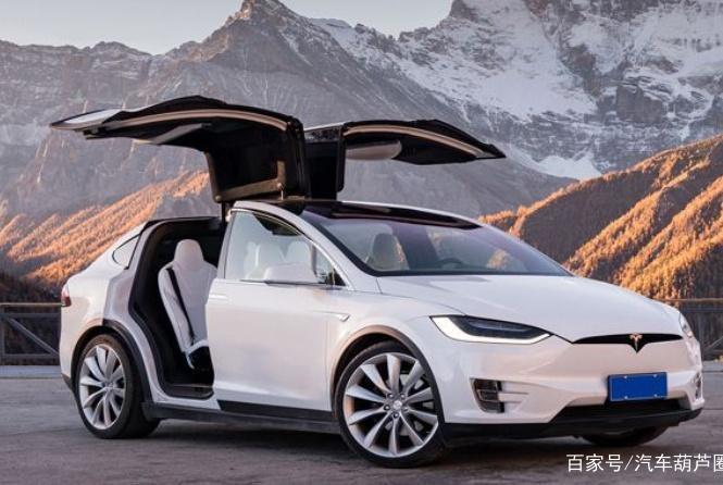 补贴7月退坡?没有补贴的新能源如何对打燃油车