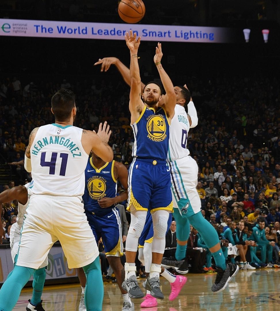 BOB体育新闻网:最后10天,NBA有5大悬 念!东部4争3,西部第1归属,火箭影响3队!