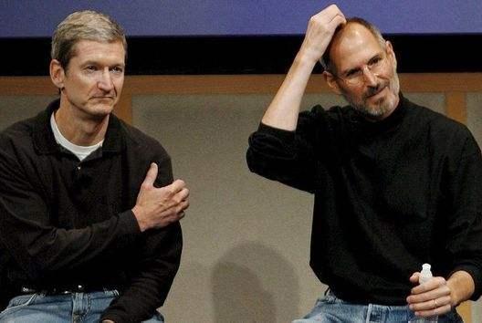 三星Note10和iPhone XI渲染图曝光,网友:苹果颜值给负分!