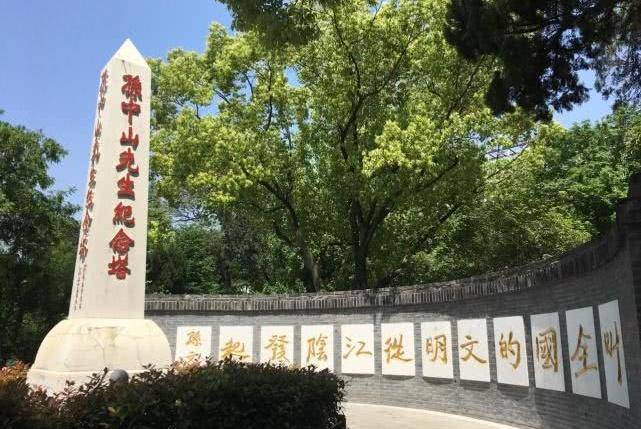 江苏无锡,苏南重镇,首条轨交市域线锡澄城际有望9月开工!