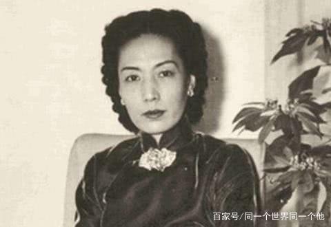 上海皇帝杜月笙_\