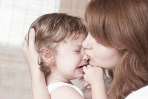 宝宝入睡困难期怎么办?育儿师告诉你如何给宝宝养成好的睡觉习惯