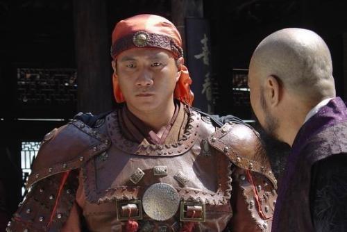 他为朱元璋出谋划策20年从未当官,刘伯温不如他,后得善终