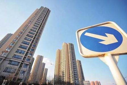 房价上涨或下跌,都不开心?未来如何发展?或许王健林能给你答案