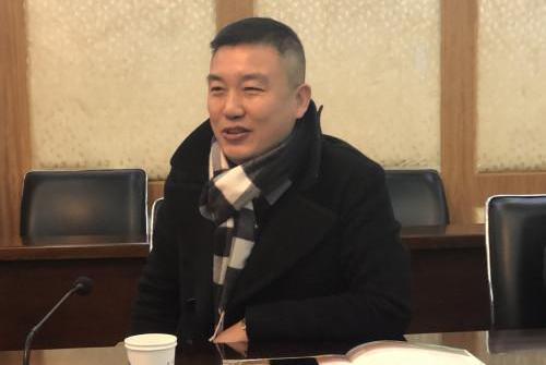 江苏省杭州商会向响水捐款1万元遭吐槽:商会名下有100多家企业