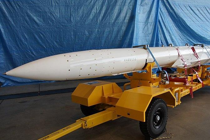造完4条航母还不满足,这个邻居还研发反舰导弹,结果大失所望