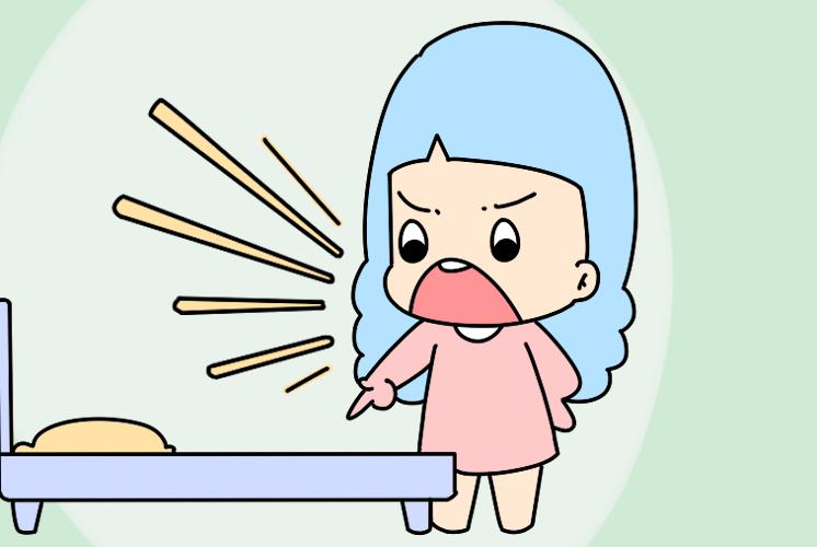 这四种妈妈最让孩子讨厌,注定不受孩子待见,第一种伤身又伤心