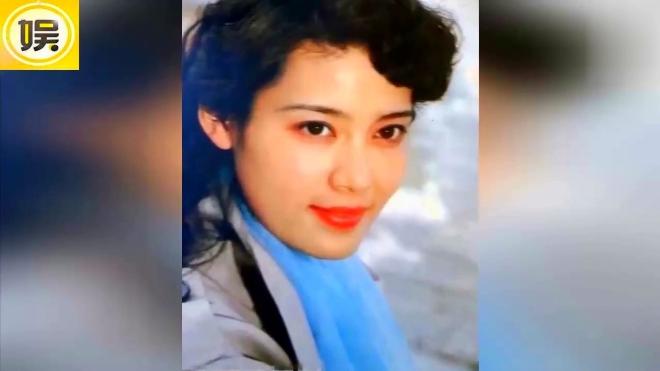 61岁的刘晓庆仍似少女,62岁的潘虹略显老气,网友:潘虹更真实
