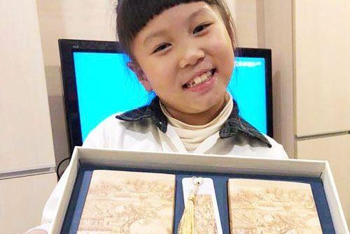 文创惊艳!森田首次联手国家博物馆推出「穿越魔盒」圈粉年轻一族