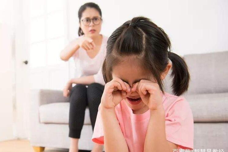 总是忍不住吼孩子?发泄坏情绪,其实还可以选择这3种方式!