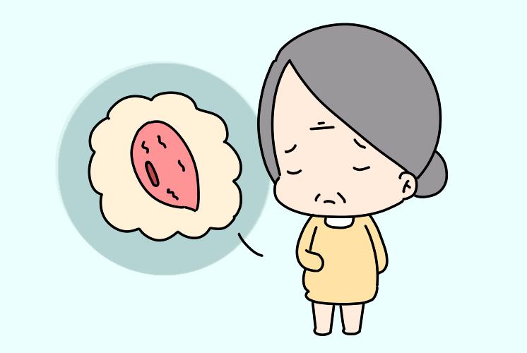 妇科专家:这5种情况下怀的孩子,建议不要留,否则只会害了宝宝