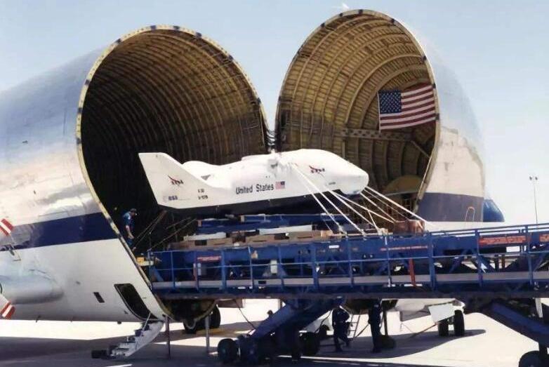 NASA:招私营企业参加载人登月航天技术,2028年将重返月球!