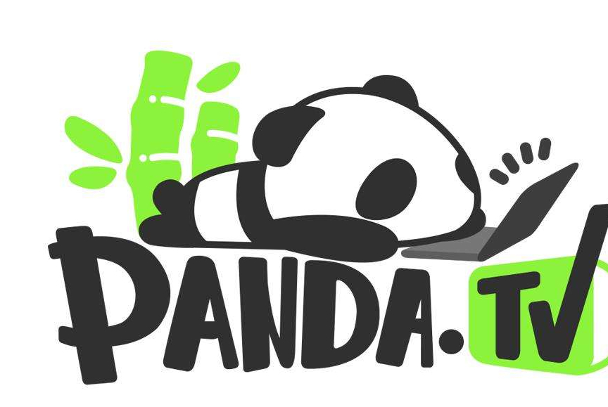 """熊猫直播彻底凉了,PDD深夜开直播感叹,房间标题改为""""全完了"""""""