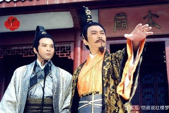 郑庄公靠4点带领小小的郑国,在春秋初期率先崛起,一度称霸中原