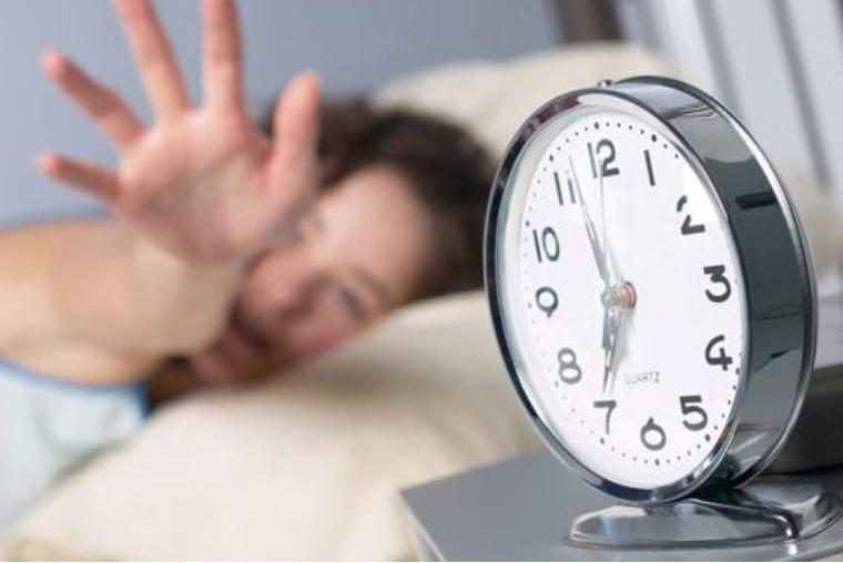 早上起床后的养命事,并非喝水和排便,或许很多人都忽略了!