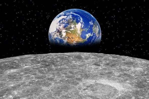 从地球去金星仅需100天,占据地理优势,为何却遭科学家冷落?