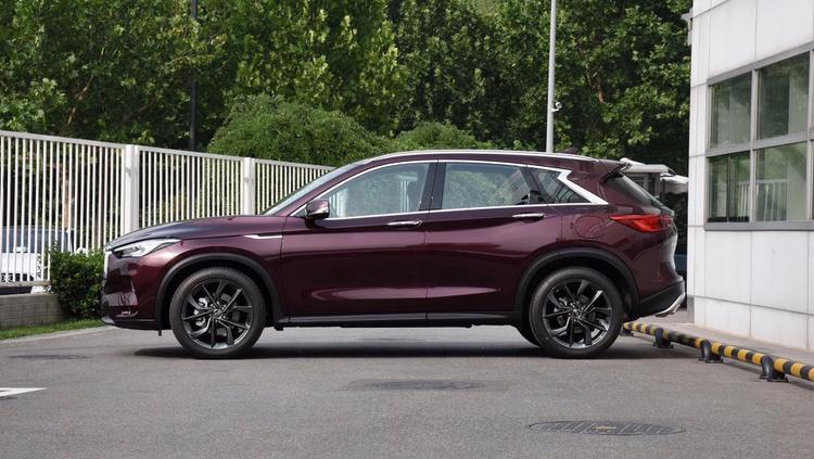 35万元选择家用SUV,这几款车型各有优势,你会考虑吗?