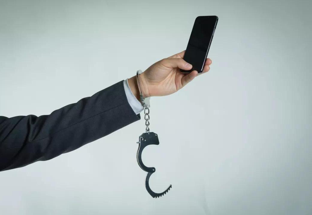 盘点:这些网络骗局,盘石提醒必须要知晓!