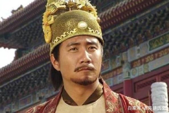 刘伯温预测朱元璋能在位35年,可他仅在位31年,那4年哪去了?