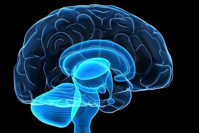 """高血压患者有""""1麻,1疼,1红"""",也许大脑在求救,需要引起注意"""