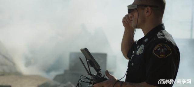 Open AR云将造就未来的平行世界?