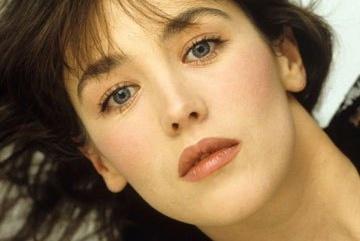 """""""法国十大最美女星"""",伊娃·格林仅排第四,两大女神力争第一?"""