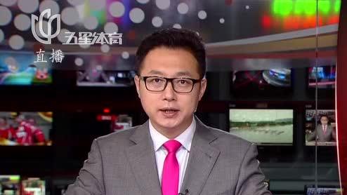 中国龙舟大赛福州站鸣锣开赛