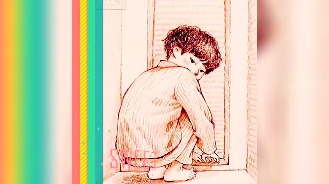 再见 好运罗曼史 这些manga是柳粉儿的作品, 柳俊烈 把跟作品的剪贴