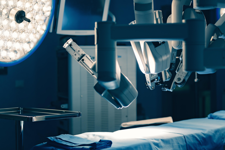什么人易患胶质瘤,金属和焊接烟雾和胶质瘤风险