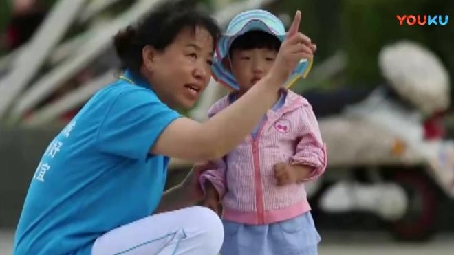 牡丹江明珠广场惊天快闪,震撼!