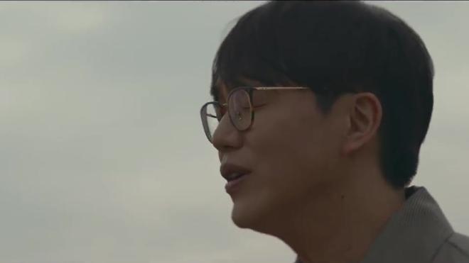 「官方预告」 SUNG SI KYUNG「成始璄」 eternally