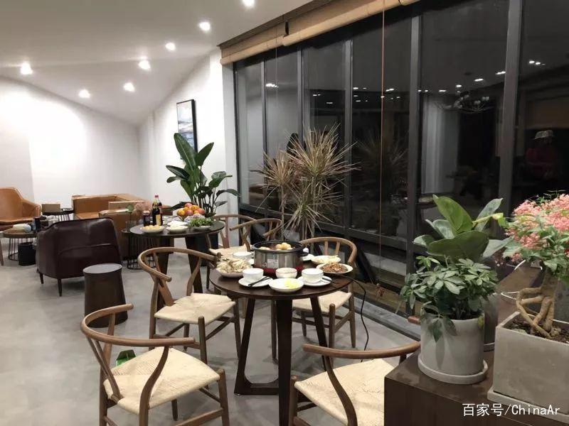 """8个中国最新""""美丽乡村""""民宿庭院 值得一去 推荐 第43张"""