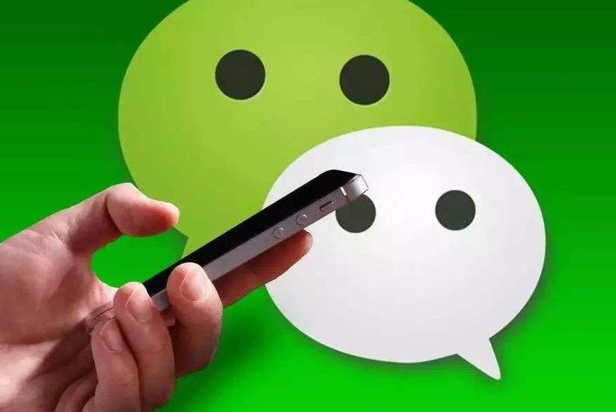从不发微信朋友圈的人,可能是这3种原因,看你属于哪一种?