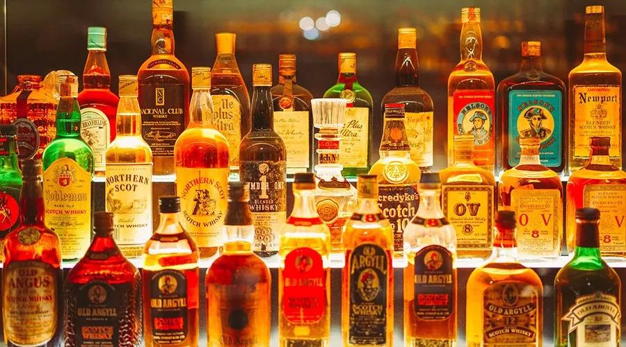 洋酒市场有望破千亿,酒商为何却说最好不要来广东卖?