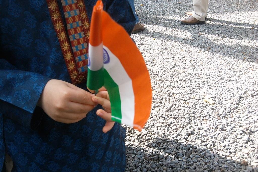 对中国虎视眈眈!电子巨头逃离后,日本钢铁巨头也加速转移至印度