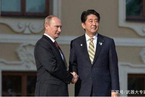 日本秘密派出特工伪装登岛,却没想到被一网打尽,果然斗不过普京
