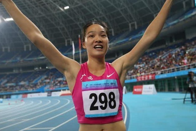 东京奥运会田径参加资格标准线一经公布,就被吐槽变态