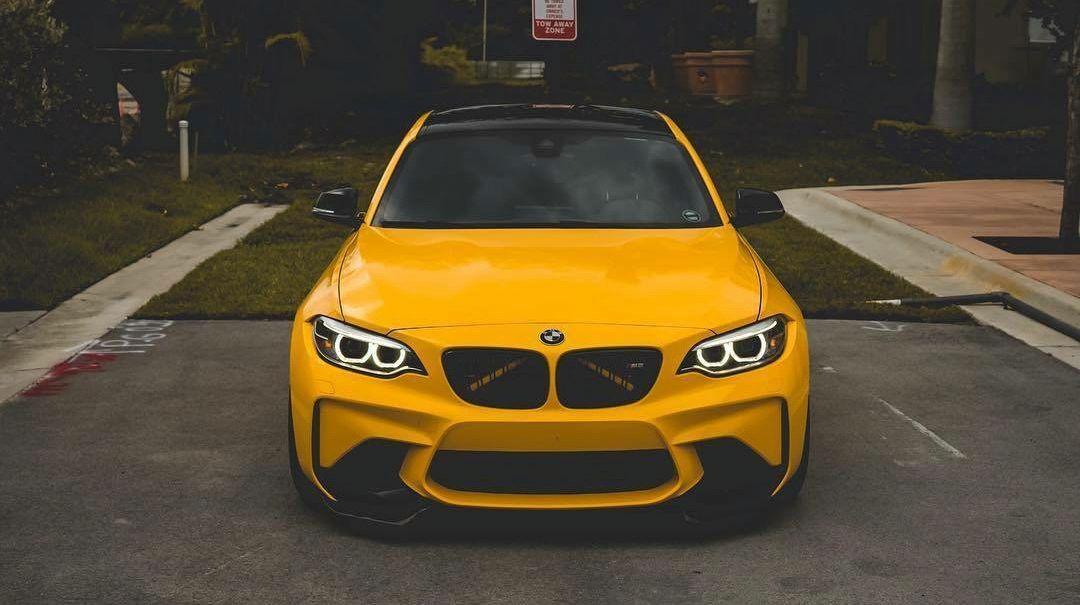 30万左右买什么车好?懂车的都说这3款性价比不错!