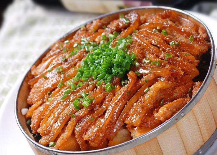 中国美食_印度人很疑惑,为何中国要把这种美食给扔掉?