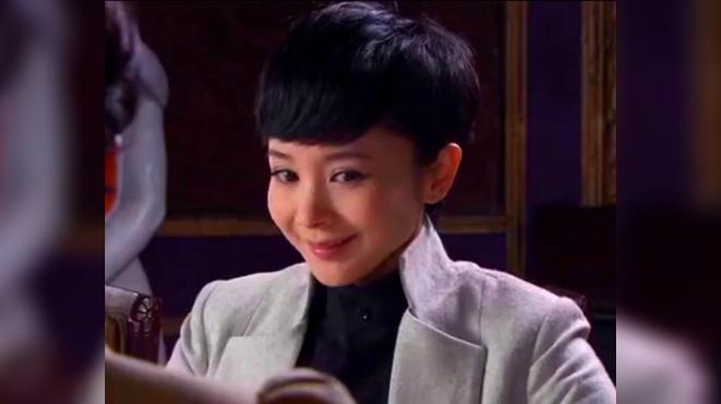 五美女为正义杀汉奸,被人陷害差点失贞,刘小锋英雄救美险伤命